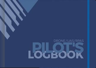 RPA-LOGBOOK