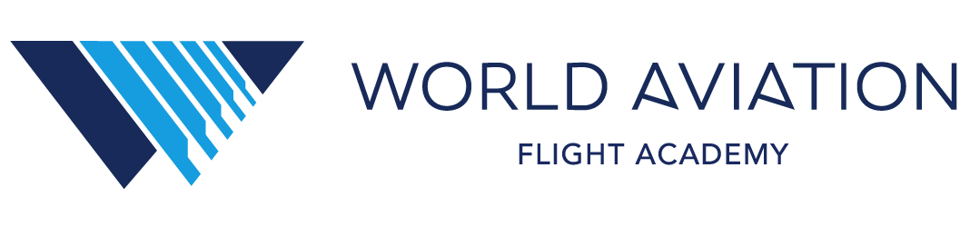 eLearning World Aviation