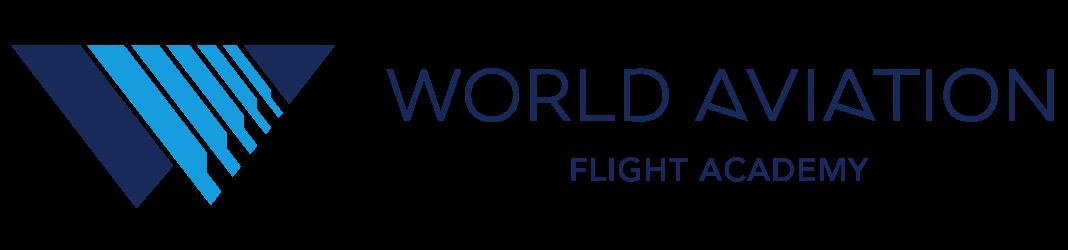 eLearning World Aviation
